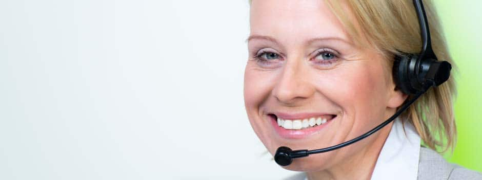Telecare services from Aidcall247