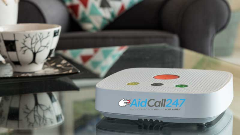Which-Personal-Alarm-Without-Landline-Is-Best